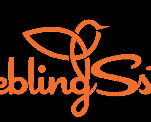 LieblingSstück Logo L als PNG Datei